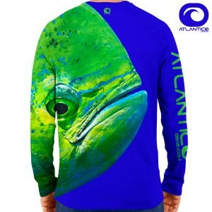 Mahi-Mahi-Full-Men-Bright-Back-AtlanticoGear-com