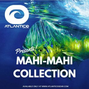 Mahi-Mahi Collection