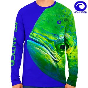 Mahi-Mahi-Full-Men-Bright-Front-AtlanticoGear-com
