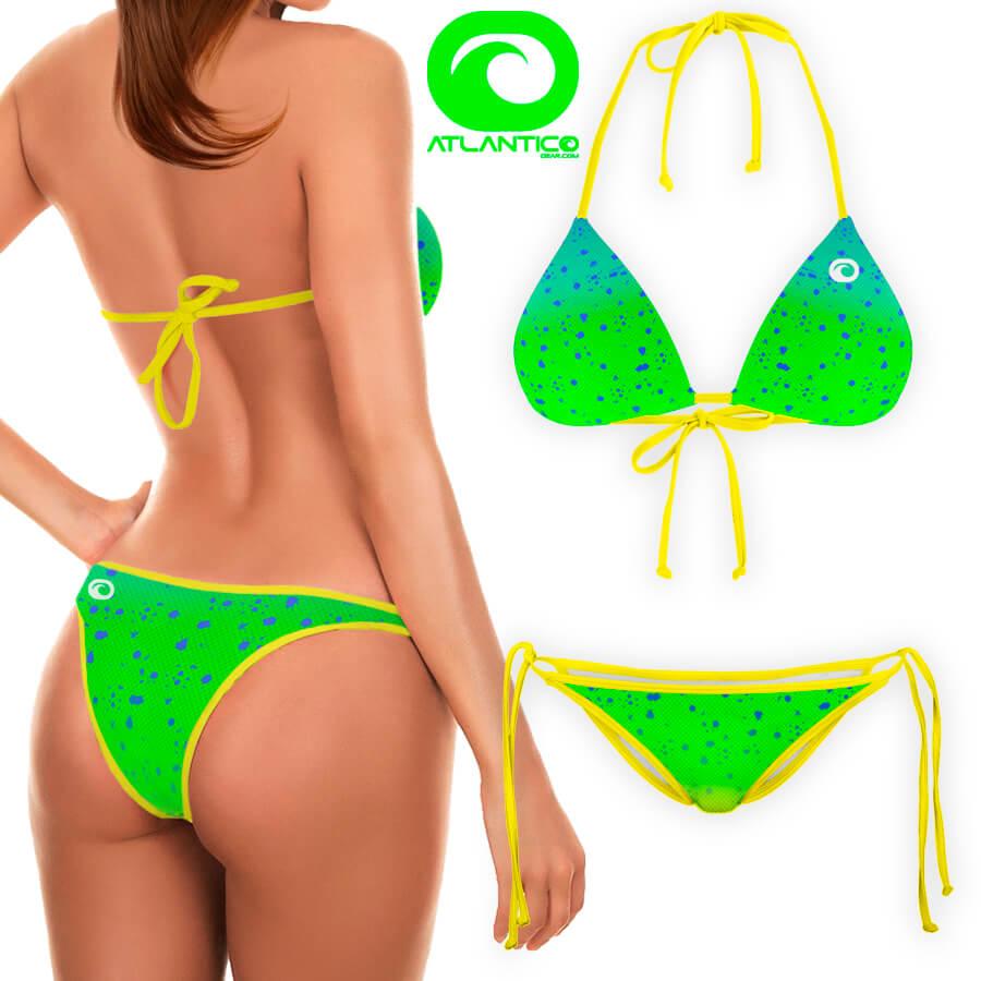 77a460236049c Mahi-Mahi-Ladies-Bikini-Front-AtlanticoGear-com
