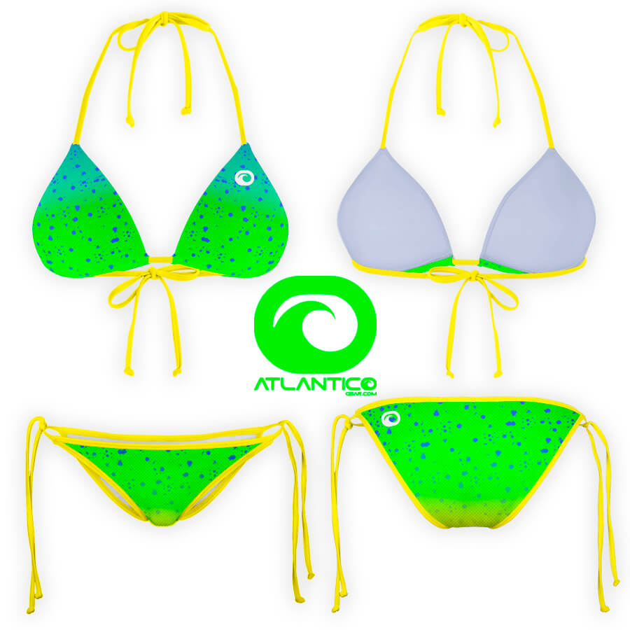 f9b8fdaf4db2f Mahi-Mahi-Ladies-Bikini-Front-and-Back-AtlanticoGear-