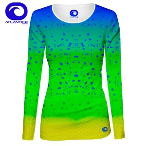 Mahi-Mahi-Ladies-Long-Sleeve-AtlanticoGear-com