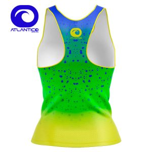 Mahi-Mahi-Ladies-Racerback-Tank-Top-Back-AtlanticoGear-com