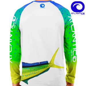 Mahi-Mahi-Men-Bright-Back-AtlanticoGear-com