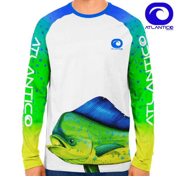 Mahi-Mahi-Men-Bright-Front-AtlanticoGear-com