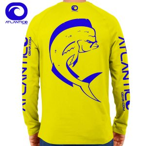 Mahi-Mahi-Men-Solid-Back-AtlanticoGear-com