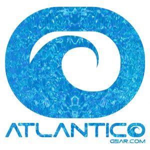 atlanticogear-aqua-blue