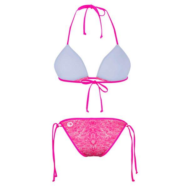 atlanticogear-bc-bikini-back