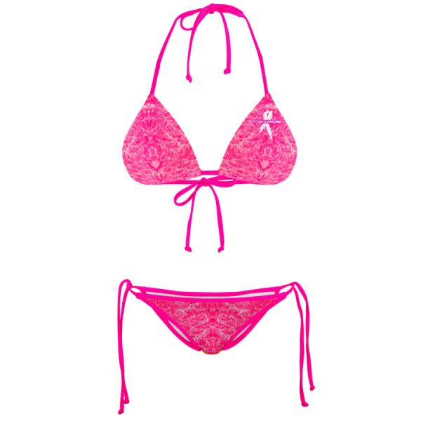 atlanticogear-bc-bikini-front