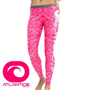 atlanticogear-bc-leggings