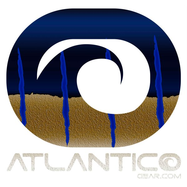 atlanticogear-black-marlin