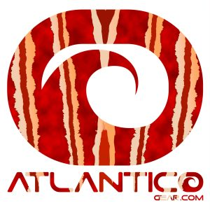 atlanticogear-lionfish
