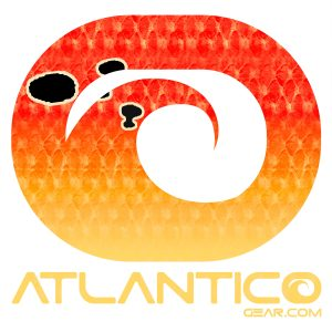 atlanticogear-redfish