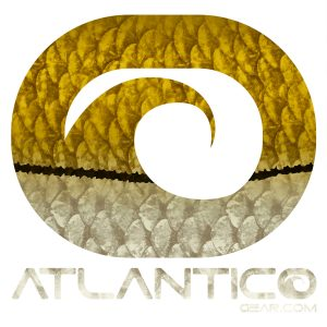 atlanticogear-snook