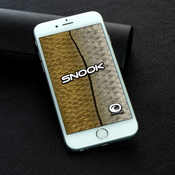 Snook Phone Wallpaper